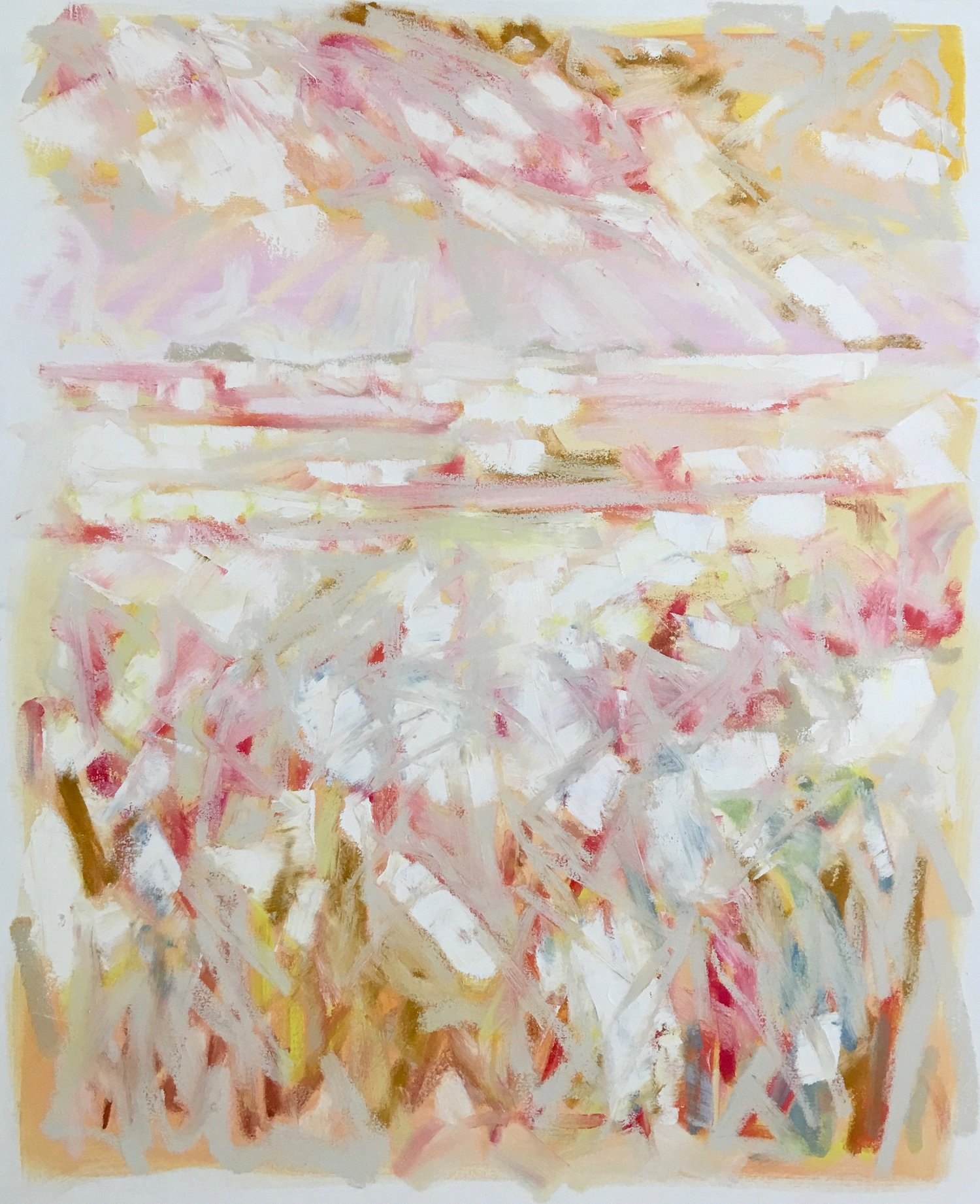 Gentle+Glow,+36+x+30+inches,+Mixed+Media+on+Canvas,+$3,000.jpg