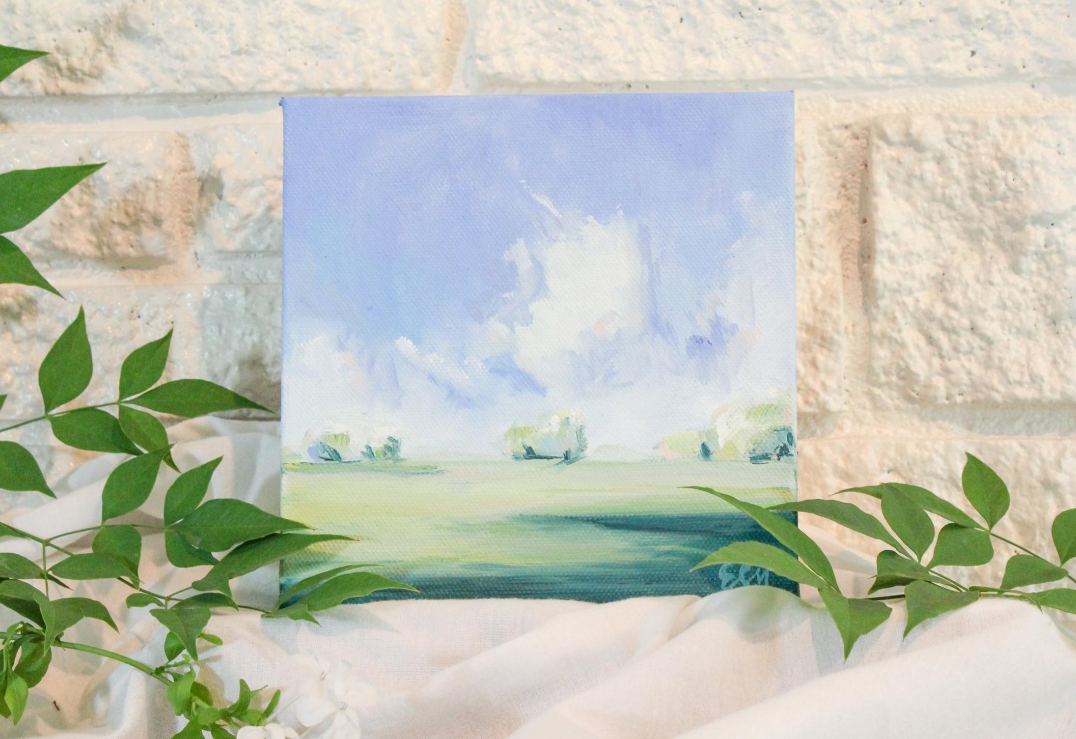 ColorOfMySky-106-Pasture.jpg