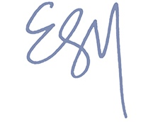 signaturesmall2.jpg