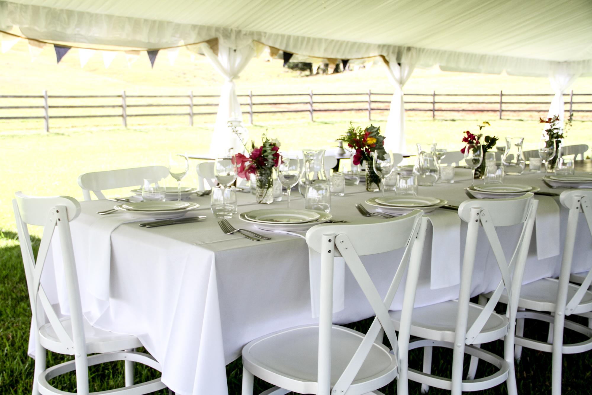 White chairs 3-1.jpg