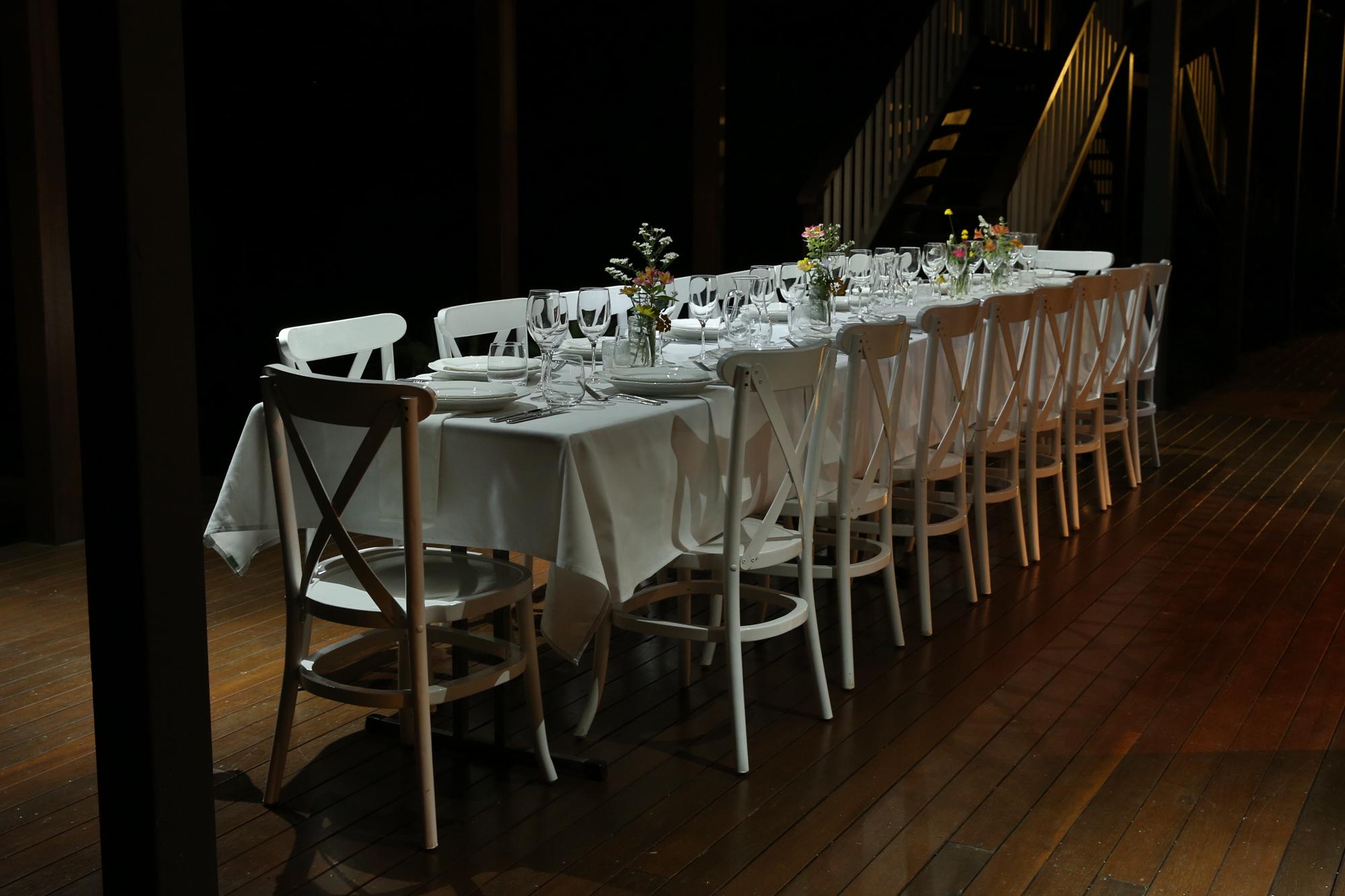 White Chairs -1.jpg