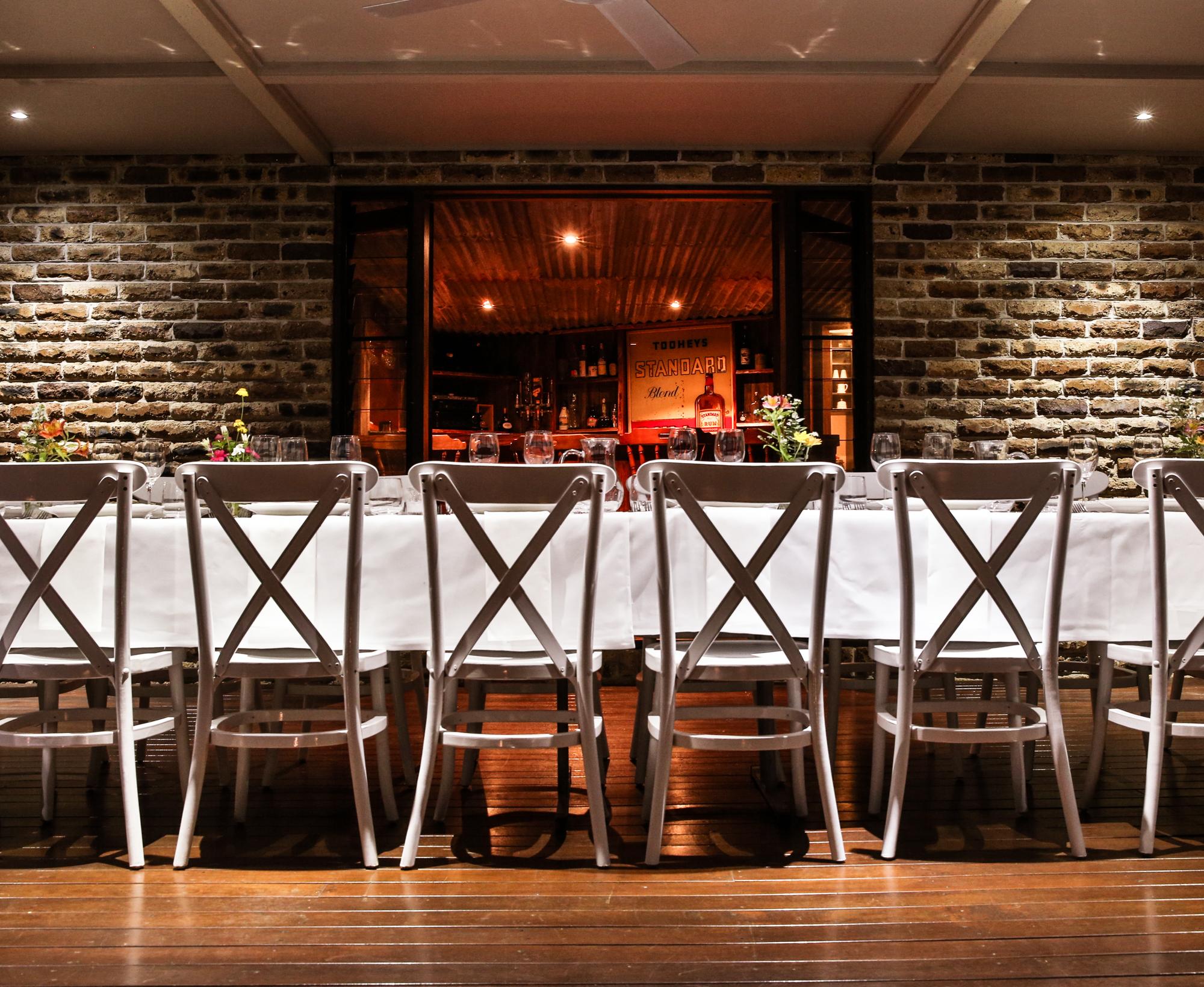 White Chairs -1-2.jpg