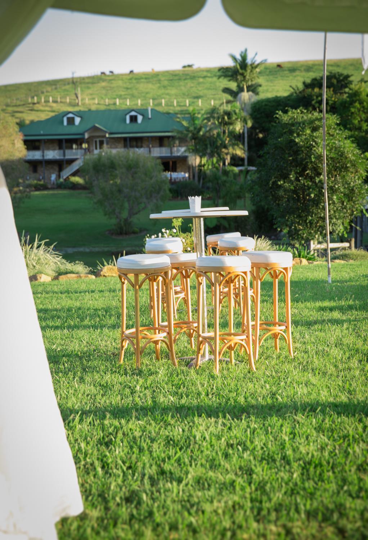 Cocktail Chrome white stools-1.jpg