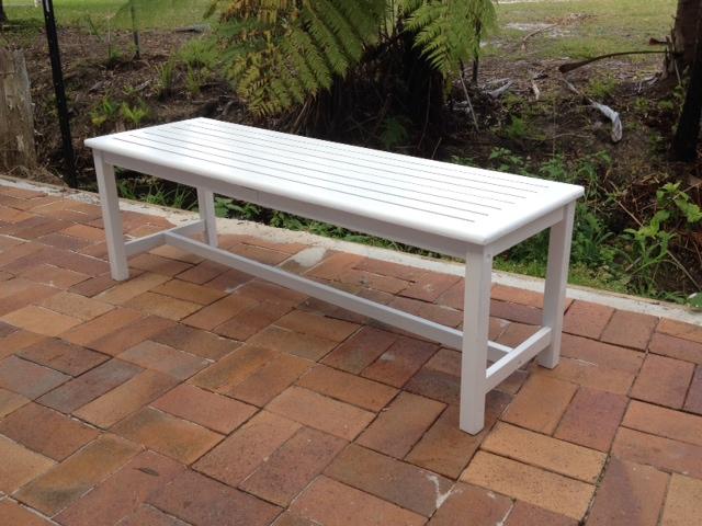 white timber bench seat.jpg