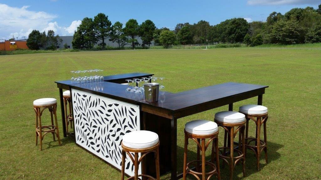 Bar with 2 timber bench bars.jpg