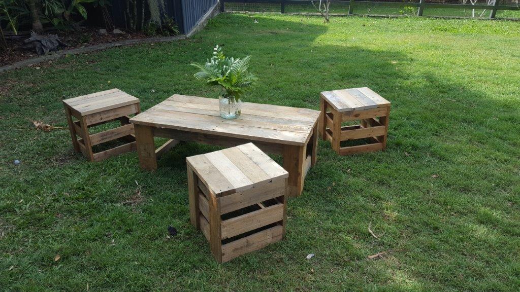 Coffee Table & Stools.jpg