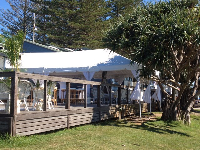 cocktail surf club3.JPG