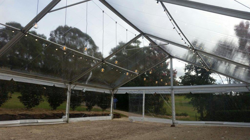 10mx15m Clear Marquee with lighting.jpg