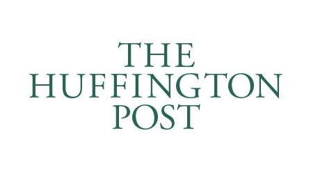 huffpost website.png