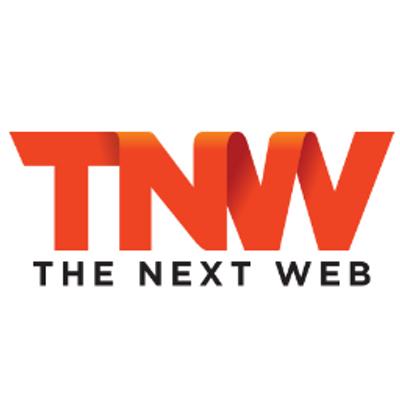 tnw website.png