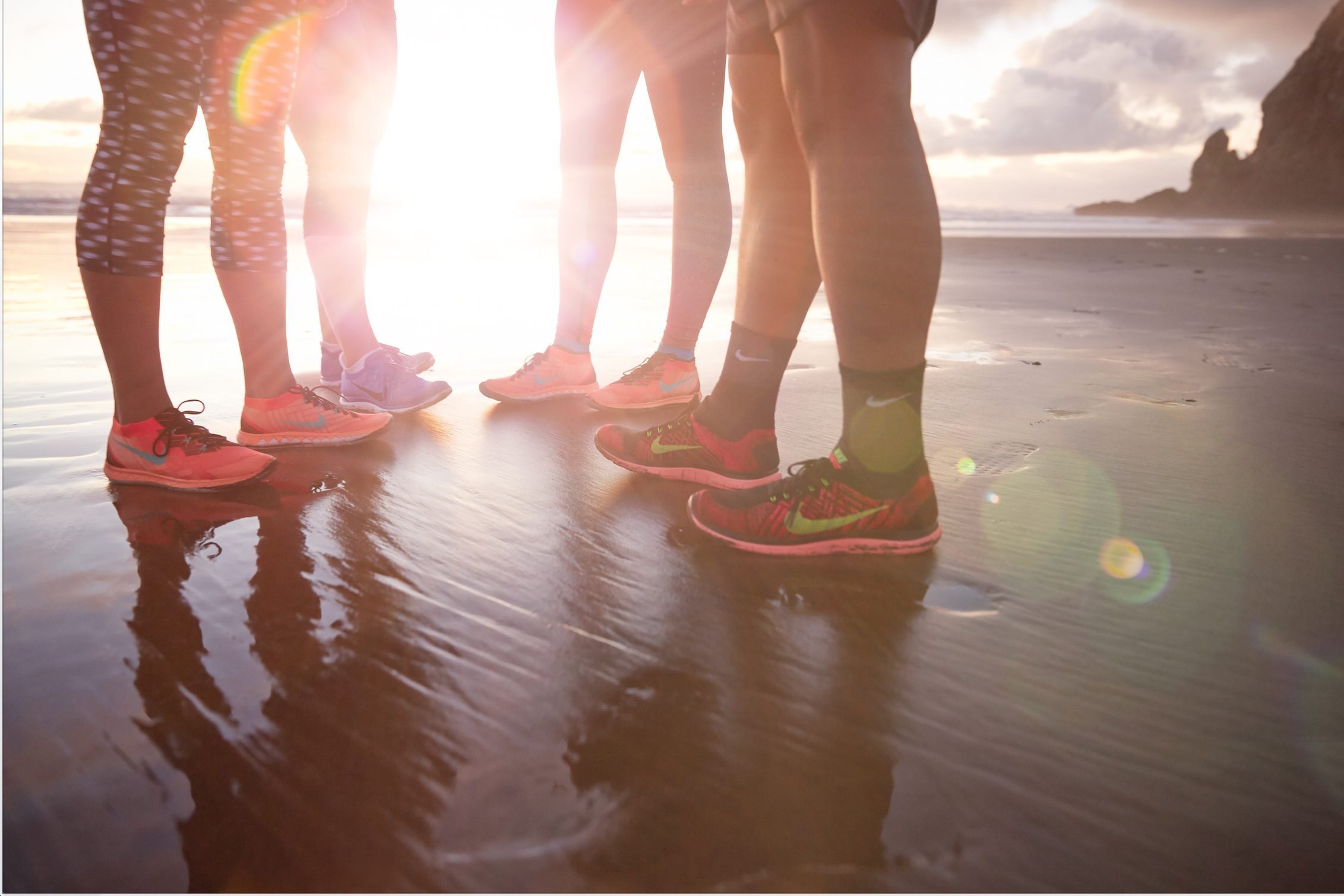 Nike Forces of nature beach shoes.jpg