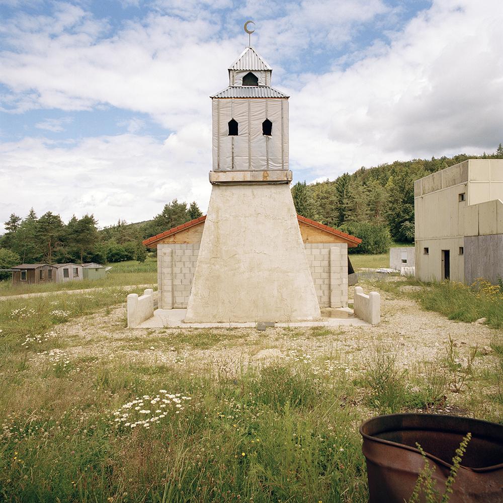 stone-mosque.jpg