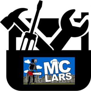 MCLars Toolbox.png