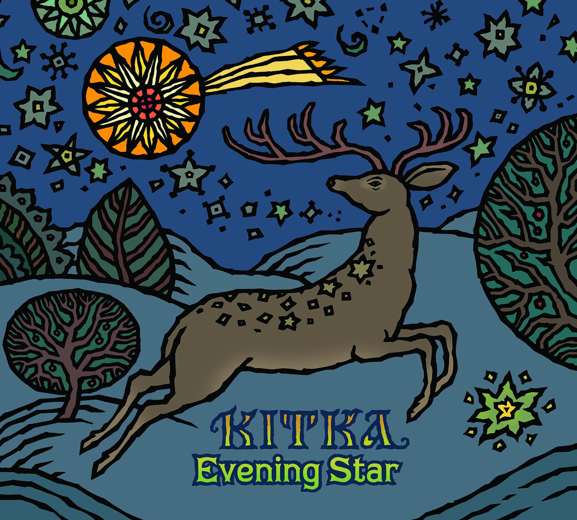evening-star_cover_final_flat.jpg