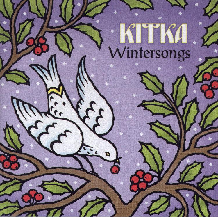 WINTERSONGS COVER.jpg