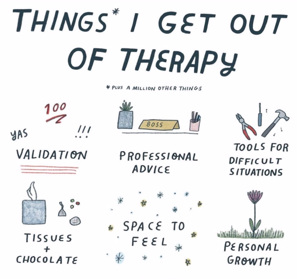 maesk-counseling-therapybenefits.jpg