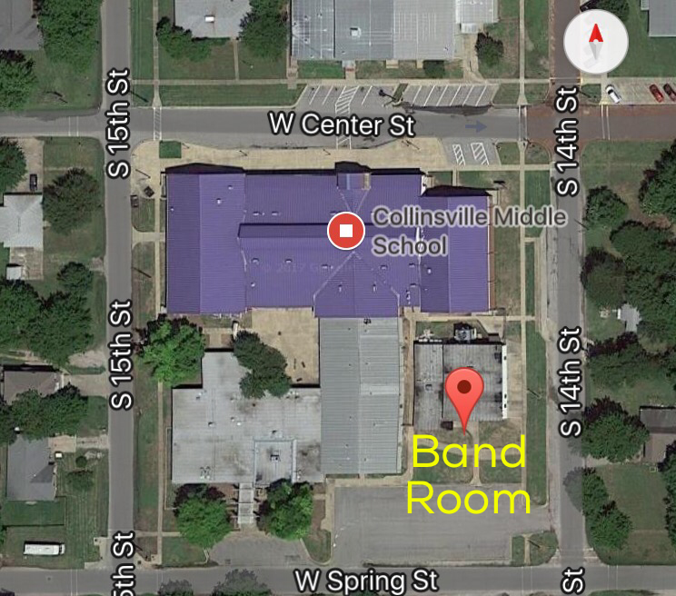 Collinsville Band Room.png