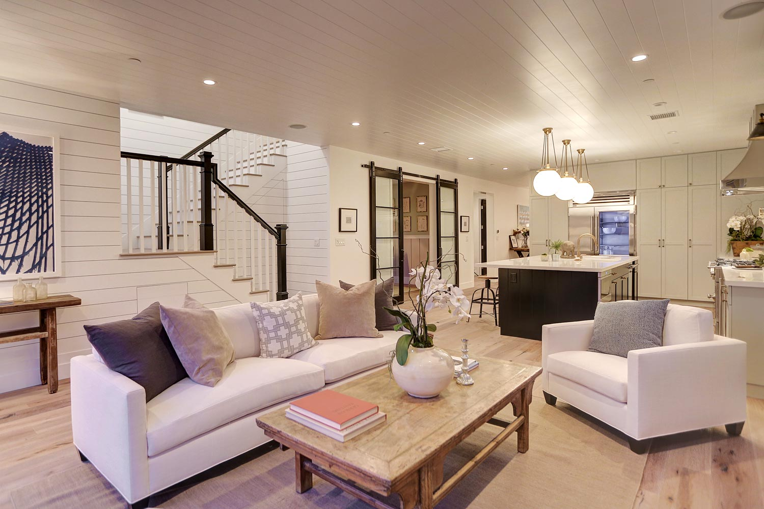 Brian Everett Homes   Los Angeles Real Estate Specialist   Find Your Dream Home