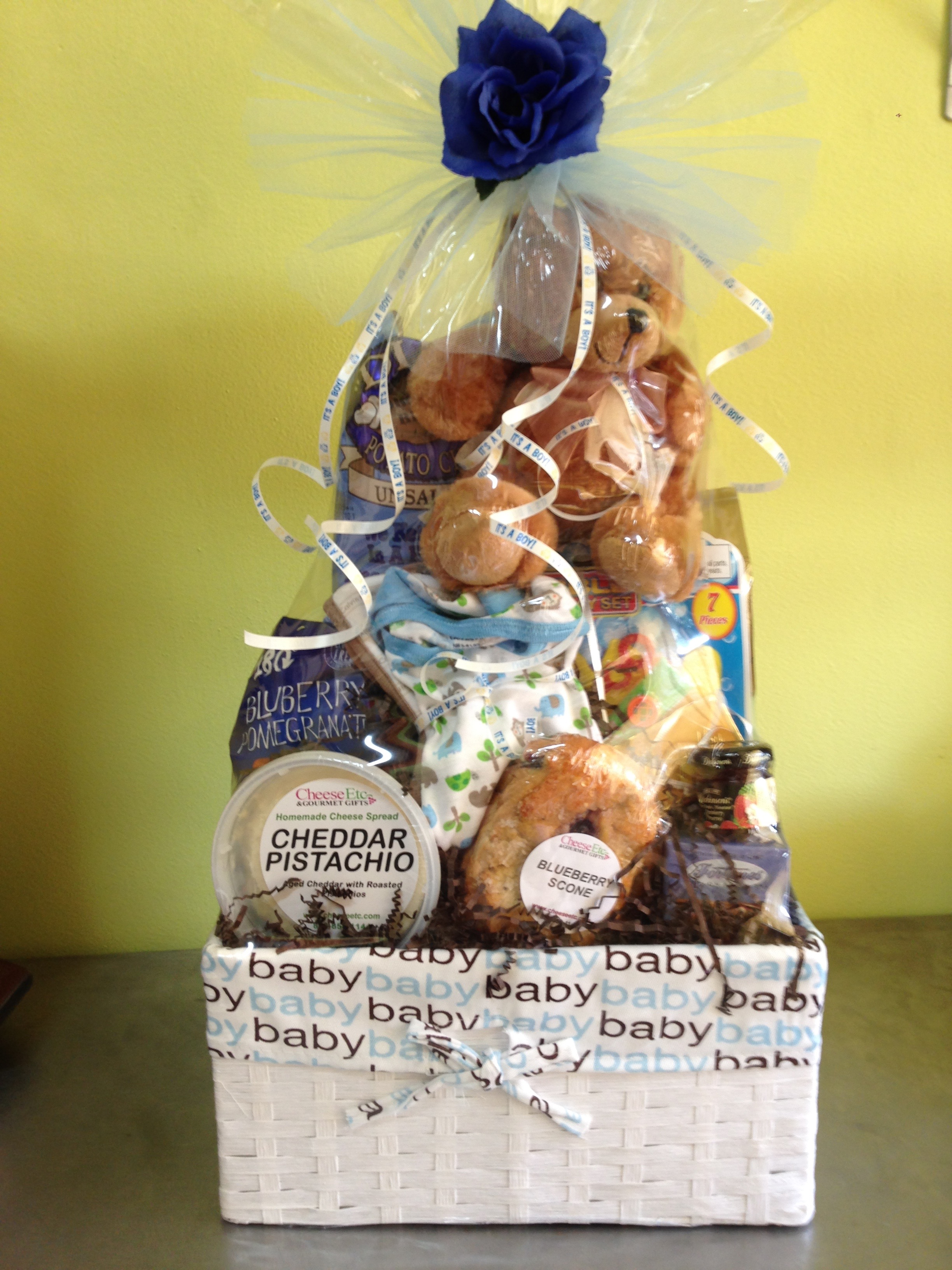 baby boy basket.jpg