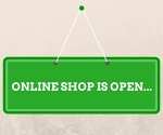 ONLINE SHOP IS OPEN....jpg