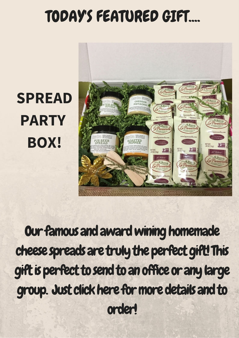 Featured spread party box.jpg