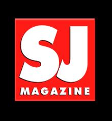 sj logo.png