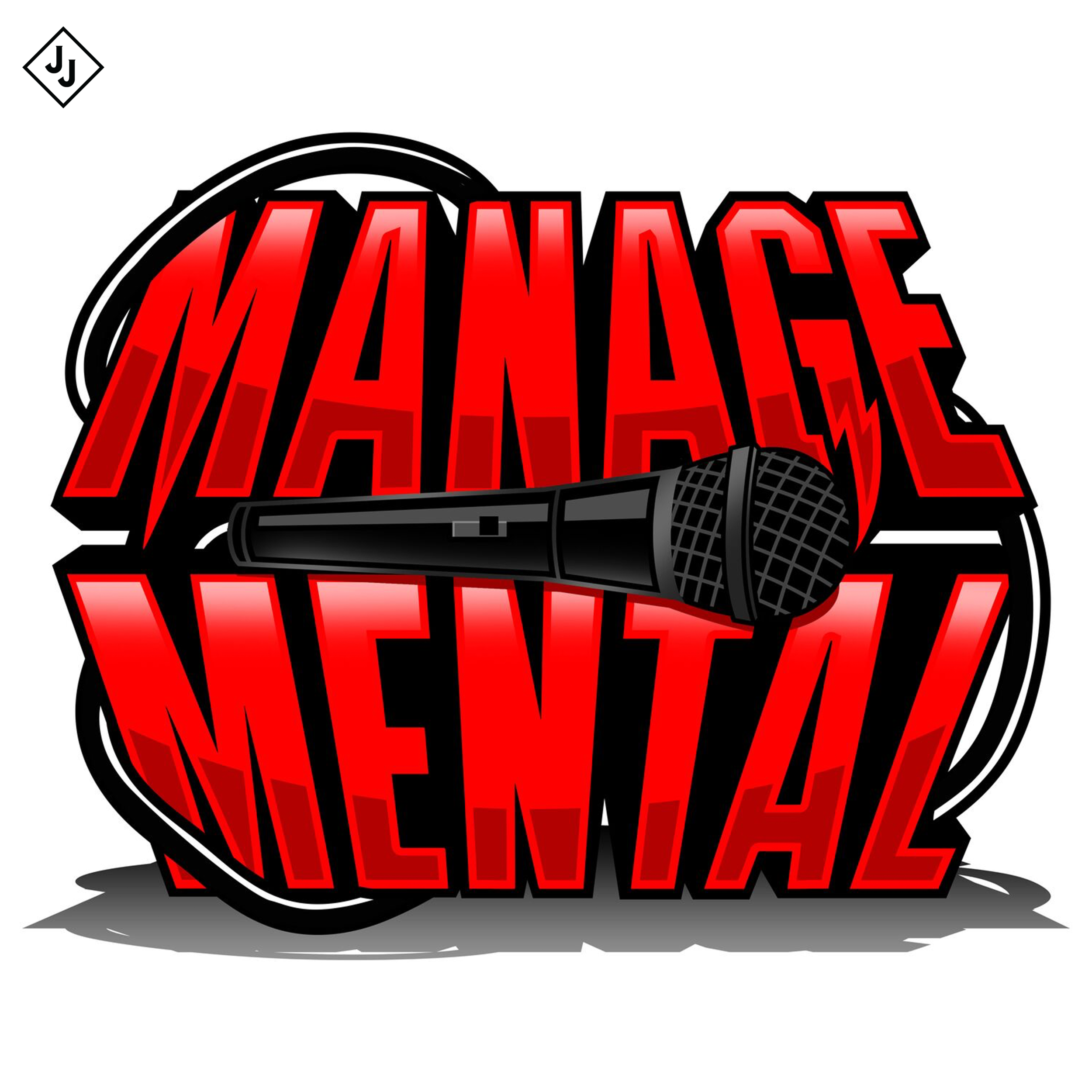 The ManageMental Podcast with Blasko and Mike Mowery