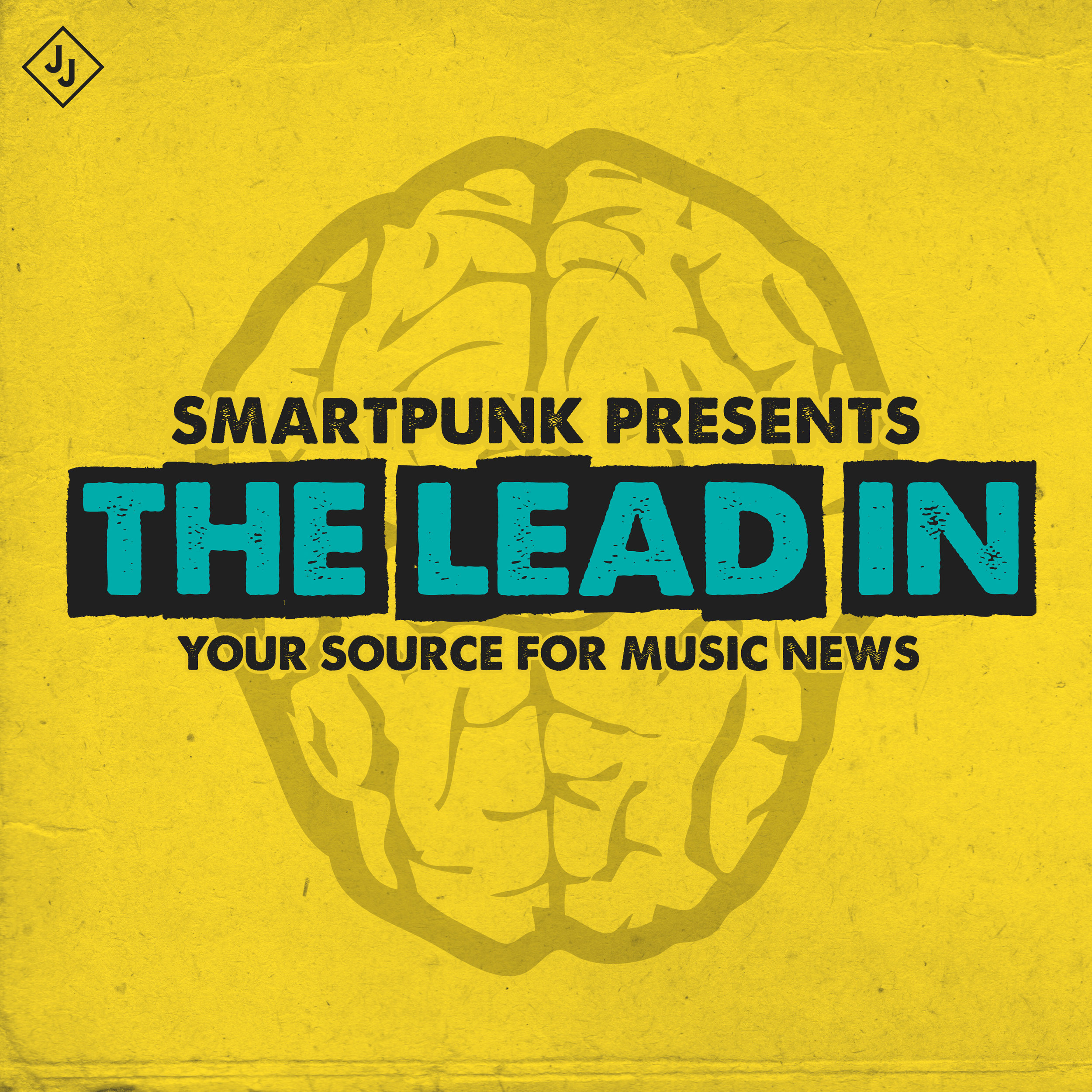Smartpunk Presents: The Lead In