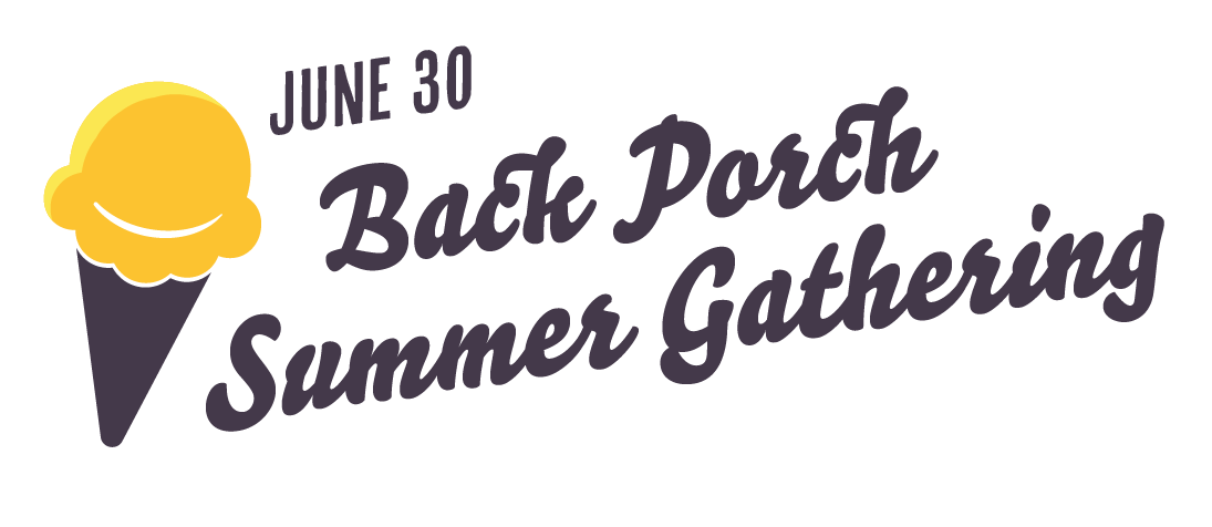 Back Porch Logo@2x.png