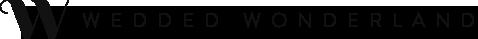 WW_logo.fw.png