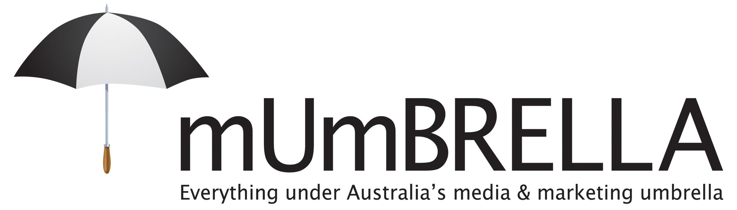 NEW-mUmBRELLA_logo_RGB1.jpg