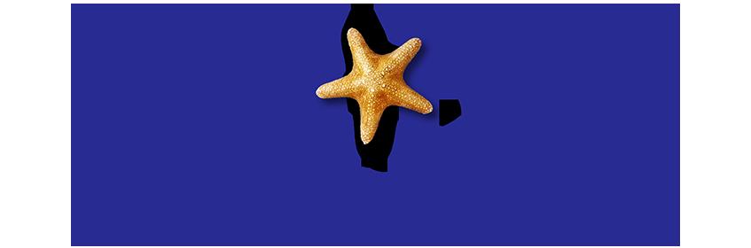 Sealife Sydney Logo.png