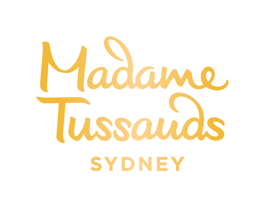 Madame Tussauds Sydney.png