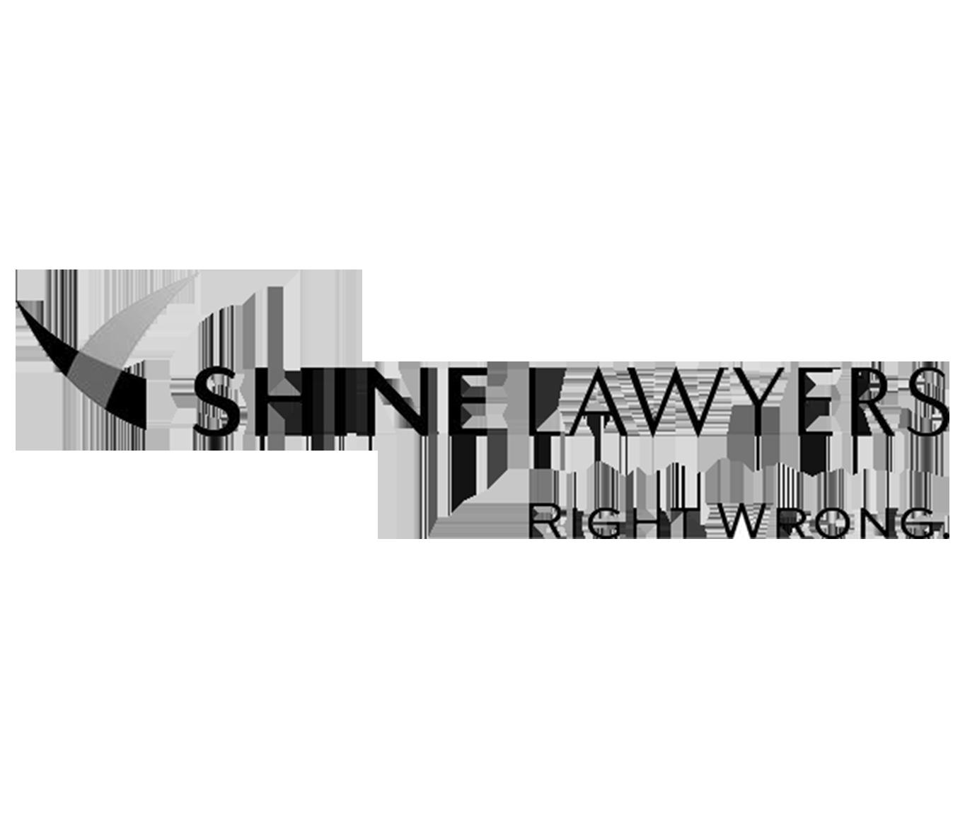 Shine-Lawyers-logo.png