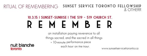 sbnb - ritual of remembering - sunsetTO flyer.jpg
