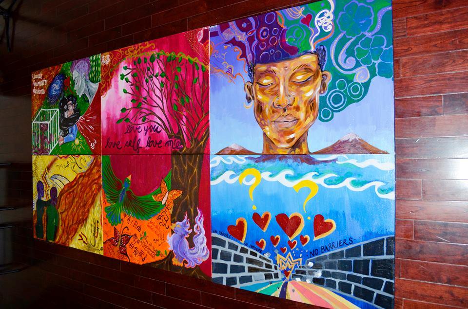 mural1.png