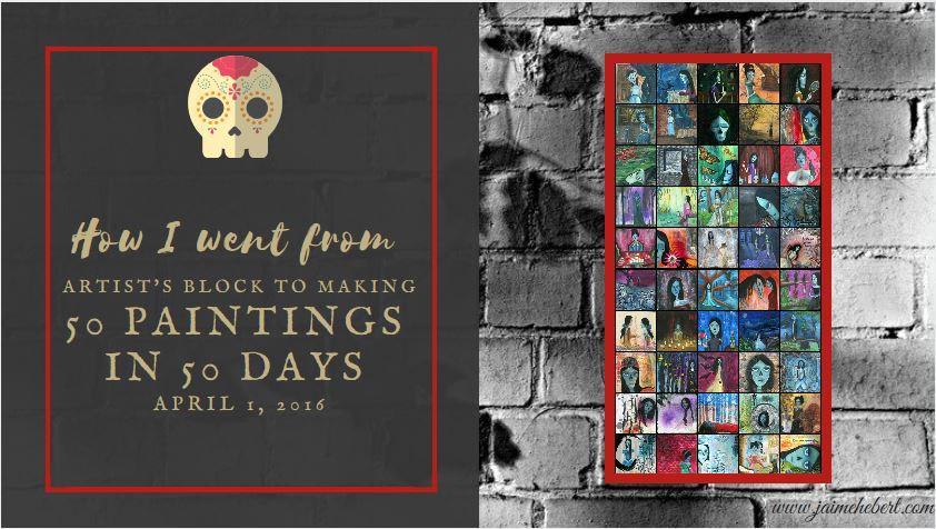 50 paintings blog header.JPG