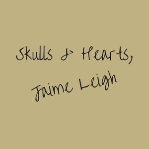 Jaime+Leigh.png