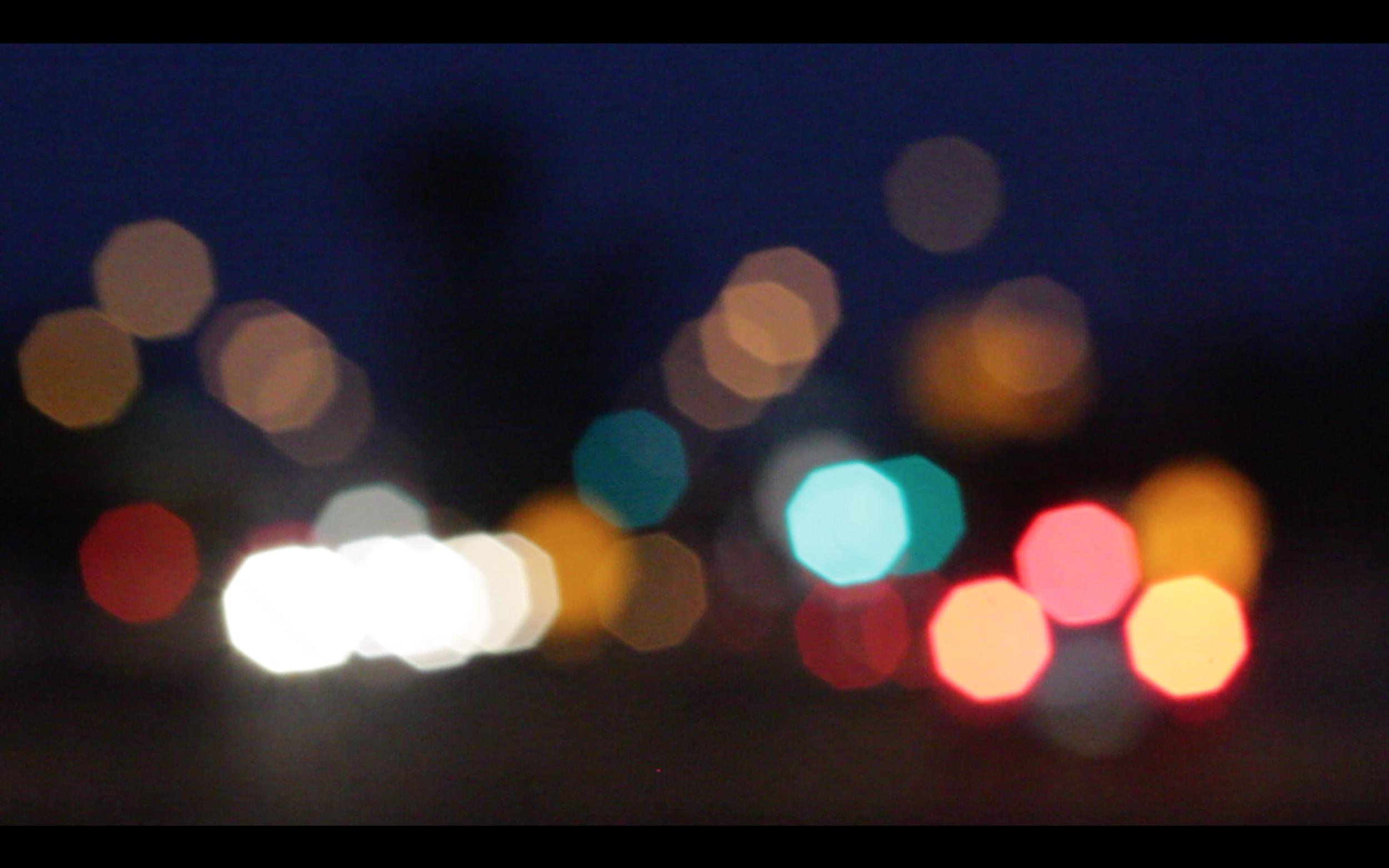 Screen Shot 2015-07-20 at 15.01.29.png