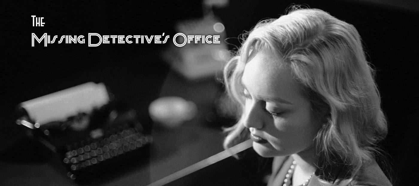 missing-detectives-office-escape-room-52019y.jpg