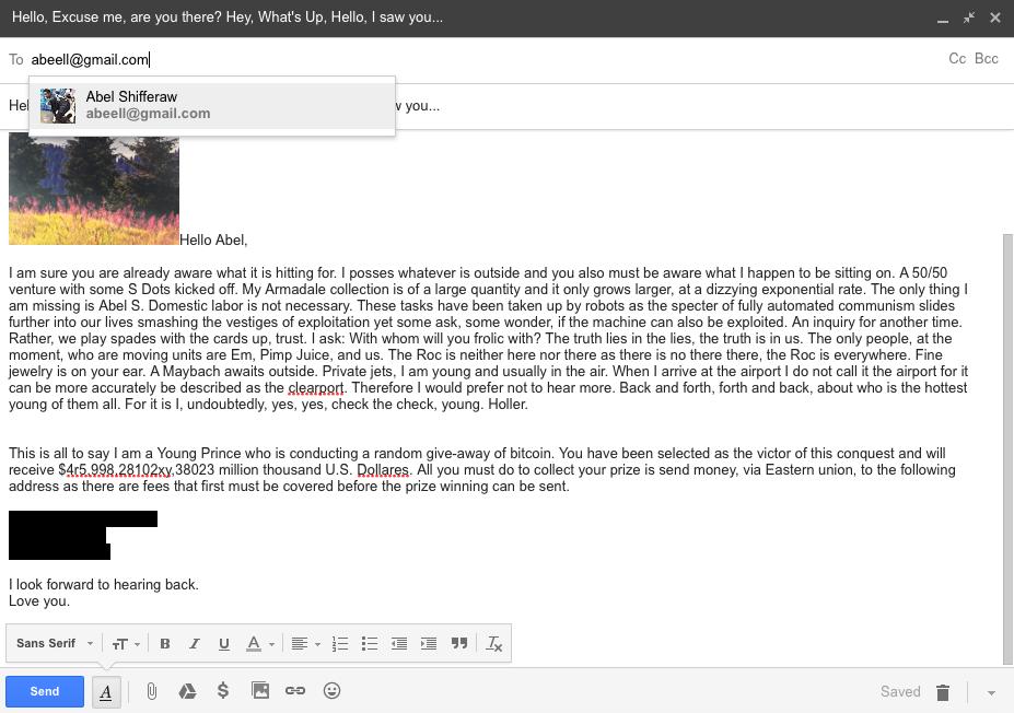 abel-website-email-hit-me-up-pic.jpg