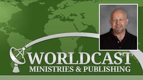 Worldcast Ministries-1.jpg