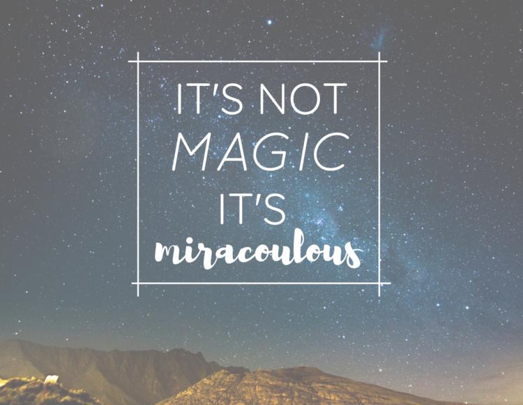 MAGICMIRACLE.png