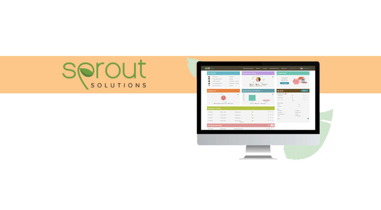 Philippine-HR-Payroll-Startup-Sprout-gets-1.6m-Funding-768x425.jpg