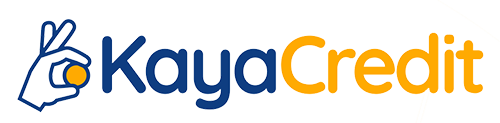 Kaya Credit_Logo_1.png