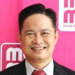 Nguyen-Ba-Diep-Executive-Vice-Chairman-at-Momo-150x150.jpg