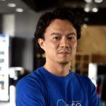 Jun-Hasegawa-Omise-CEO-150x150.jpg