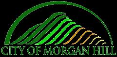 City of Morgan Hill logo.png