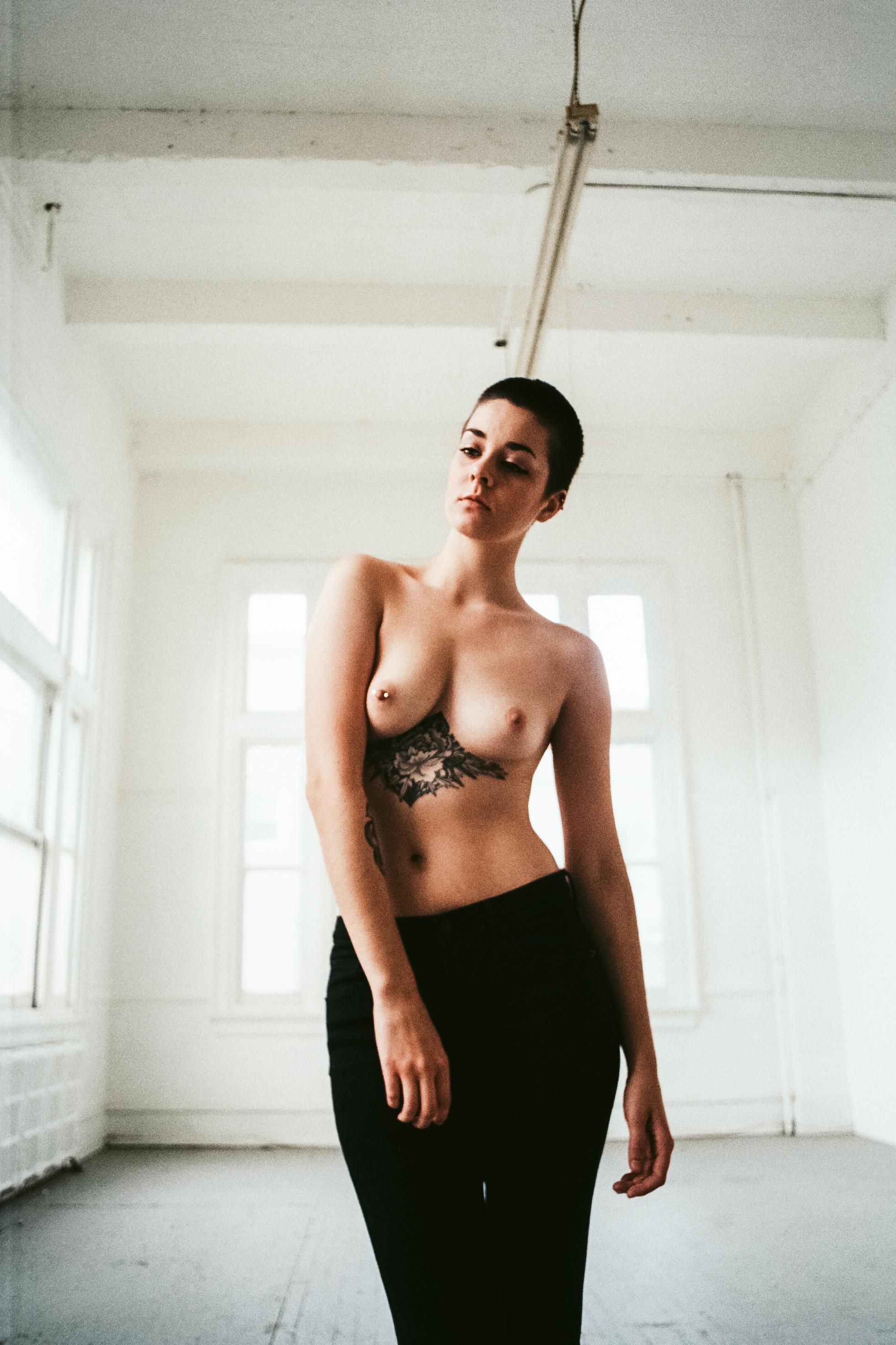 Heather2AA020A.jpg