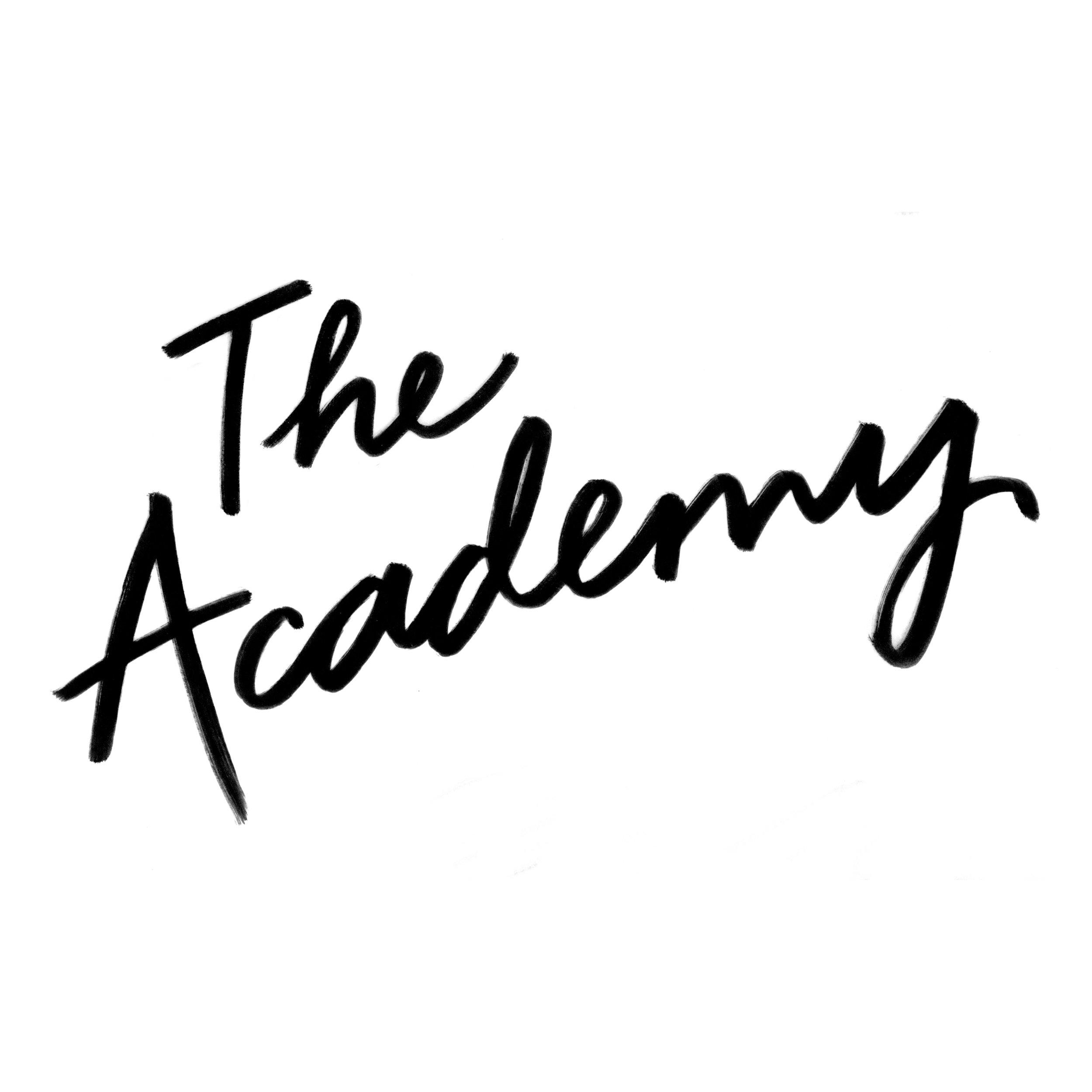 Academy_lettering.jpg